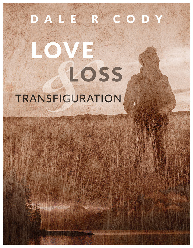 Book Love Loss and Transfiguration